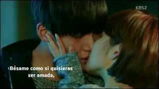 Healer - Kiss Me