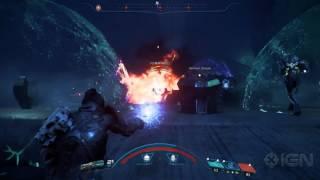 Mass Effect Andromeda Elaaden Vault Guide Music Videos