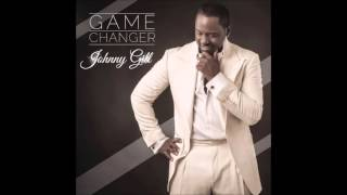 Johnny Gill - You Choose Me