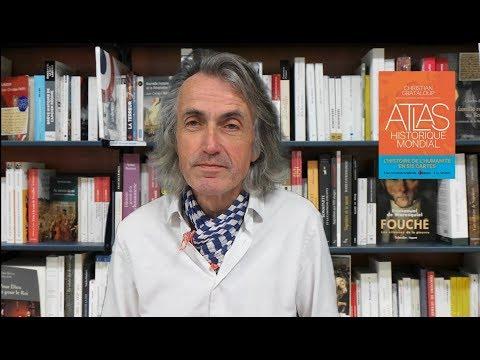 Vidéo de Georges Duby