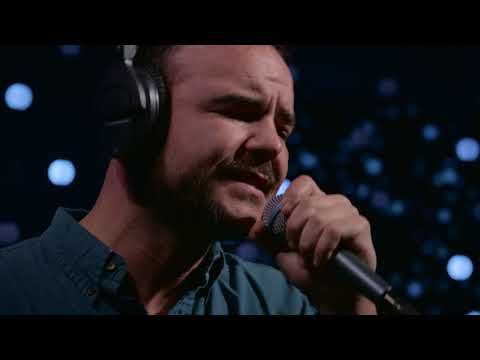 Future Islands - Full Performance (Live on KEXP)
