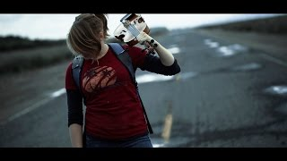 The Last of Us Theme (Violin) Taylor Davis