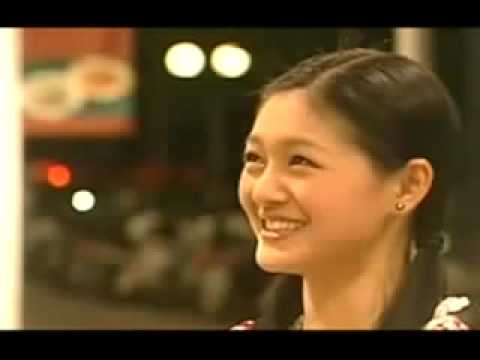 Meteor Garden Can't Help Falling In Love Tagalog Version with Lyrics