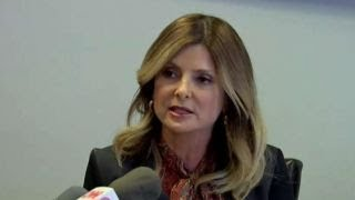 Lisa Bloom's credibility is tarnished: Corey Lewandowski