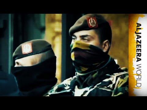 ISIL in Brussels - Al Jazeera World