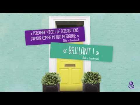 Vidéo de Mhairi McFarlane