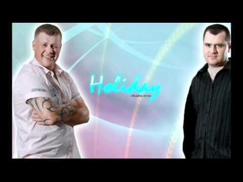 Holiday  - Ciagle wierze 2010