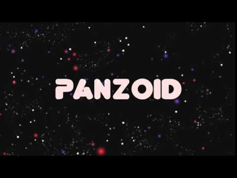 Panzoid Intro Maker Download