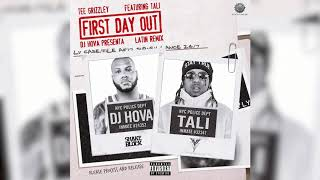tali-first-day-out-latin-remix-presented-by-dj-hova.jpg