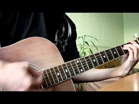 Lumen - Три пути (cover)
