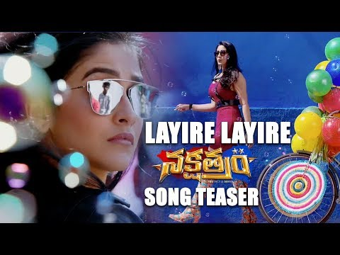 Layire-Layire-Song-Teaser