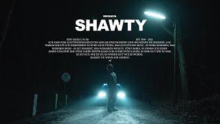 EDO SAIYA - SHAWTY (OFFICIAL VIDEO)