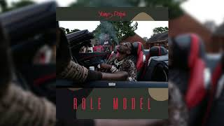 Young Dolph -  On God [ Role Model ]