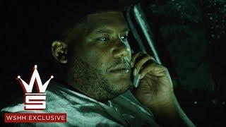 """Derez De'shon """"Pain"""" (Rich Gang) (WSHH Exclusive - Official Music Video)"""