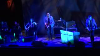 "Copeland - ""You Have My Attention"" (Live In San Diego 5-22-15)"