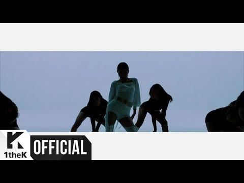 [Teaser] Luri(루리) _ 1st digital single 'Blah Blah(쉿)' Choreography Teaser