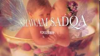 Shawam Sadqa (شوم صدقه لب خندان تو ) Haidar Salim