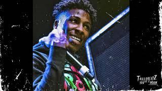"[FREE] NBA Youngboy Type Beat 2019 ""Dangerous"" | Free Type Beat"