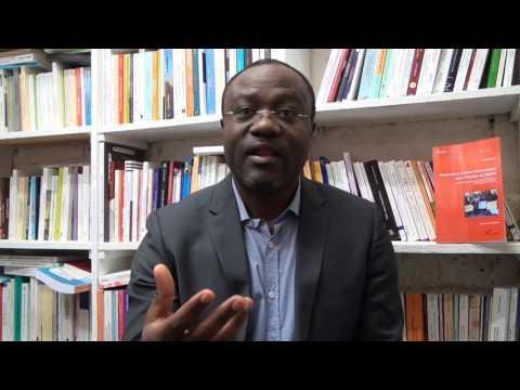 Vidéo de Gaël Giraud