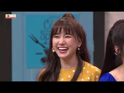 Khi Chàng Vào Bếp 2019 | Tập 9 : Teaser (11/06/2019)