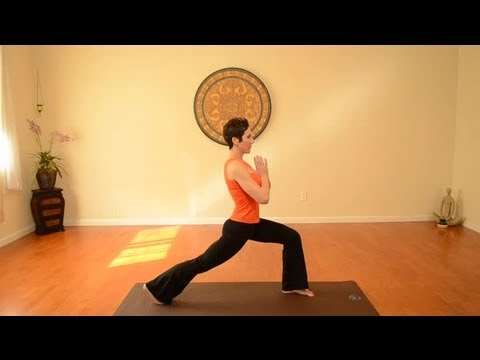 yoga moves for losing leg fat  exercise  yoga  youtube