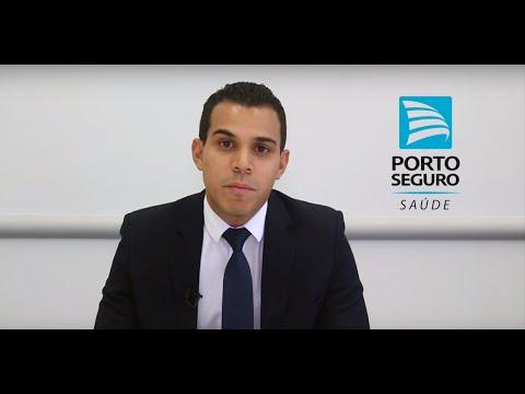 Imagem post: CQCS Produto – Porto Seguro Saúde