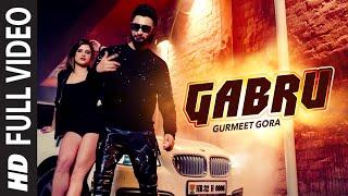 Gabru – Gurmeet Gora