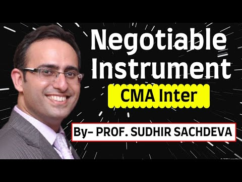 video All subject Combo New By Concept Online Classes (Law by Sudhir Sir) CA Foundation Regular COC