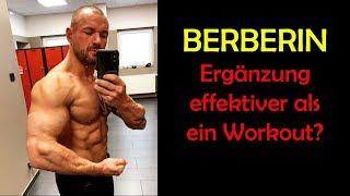 BERBERIN – Besser als jedes Workout?