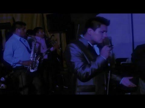 HOJA VERDE DE LA COCA _ Orquesta LOS SUPER EMBAJADORES DEL FOLKLORE