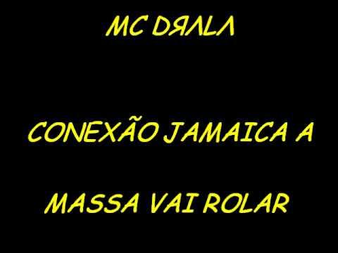 Baixar MC DRALA - CONEXÃO JAMAICA A MASSA VAI ROLAR - DJ KEBINHO_CONTATO (81) 8707-0688