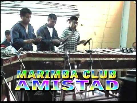2009 CLUB AMISTAD 2009 VID 4