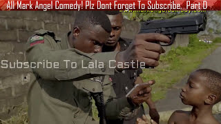 Watch All Mark Angel Funny  Comedy Episode 1-140 Part  D..(4Hours comedy video Laugh Till Finish)