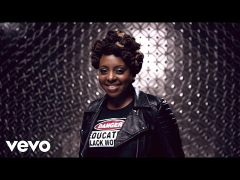 Ledisi - Like This (Official Video)