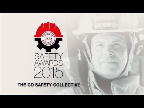 Video: The CO Safety Collective – West Perth and Perth East Fire Departments, IMPACT Award recipient