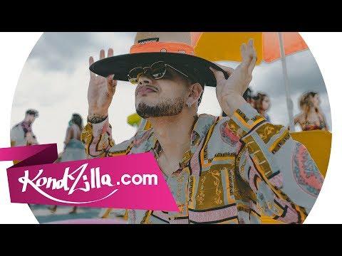 MC WM - Raspadinha (kondzilla.com)