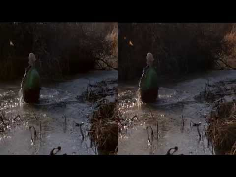 [Korea3DShowcase2012] So-beol, People in Wetland 3D by Paranoi Film
