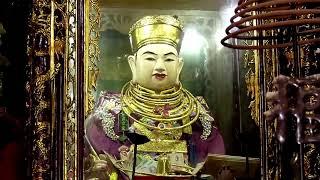 Tân Đồng Lê Thu Hương 3