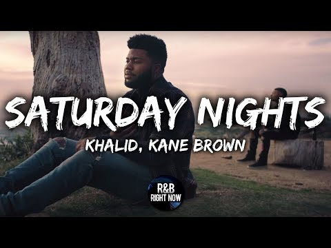 what if mp3 download kane brown