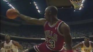 Michael Jordan Style & Artistry v.1 - fake palm              liavin25