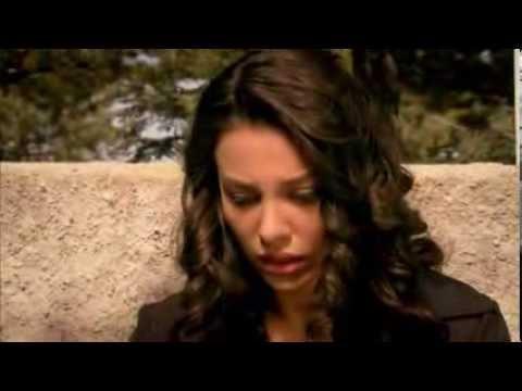 حب في مهب الريح - الجزء 2 - الحلقة 33