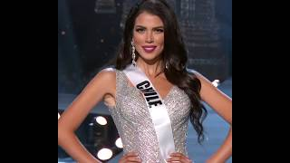 Tune in: Miss Universe LIVE on FOX