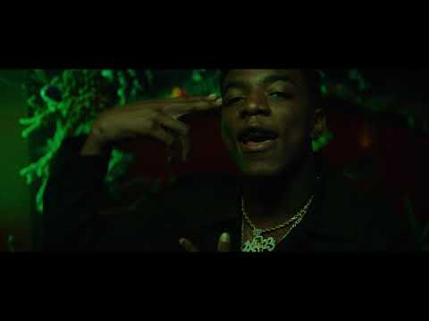 Yungeen Ace ft. YoungBoy Never Broke Again -