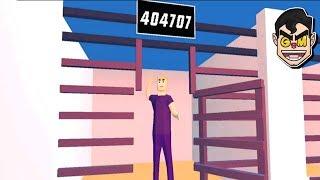 Dude Theft Wars: Open World Sandbox Simulator BETA #Character RICHIE UNLOCKED - Android Gameplay HD