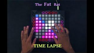 the-fat-rat-time-lapse-launchpad-cover-500-subscriber-special.jpg