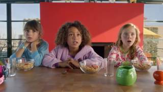 Best Funny Banned Commercials Compilation 2016