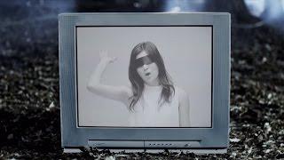 THE ORAL CIGARETTES 「DIP-BAP」 MusicVideo