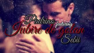 Padrino feat. Sebii - Iubire de golan (Official Music Video)