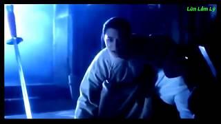 Phim Hồng Hy Quan-Thuyết Minh- Lý Liên Kiệt