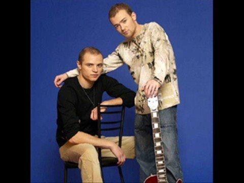 Фактор 2(Facktor 2)Молодая Melodi Илья и Влади